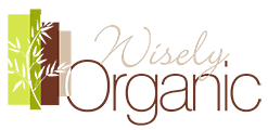 Wisely Organic
